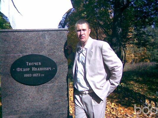 Фото мужчины Pavlusha, Брянск, Россия, 33