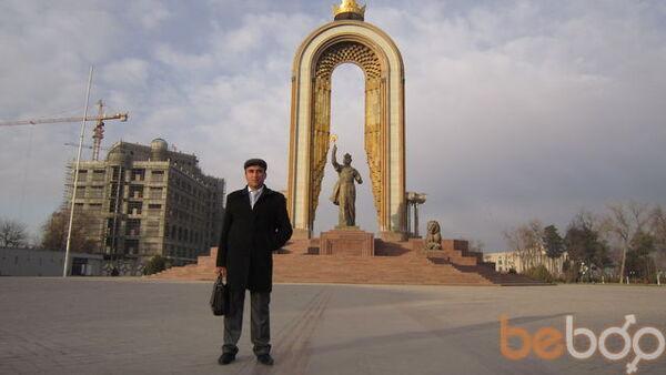 Фото мужчины Доктор, Душанбе, Таджикистан, 40