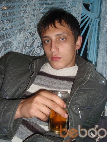 Фото мужчины Иван, Рубцовск, Россия, 25