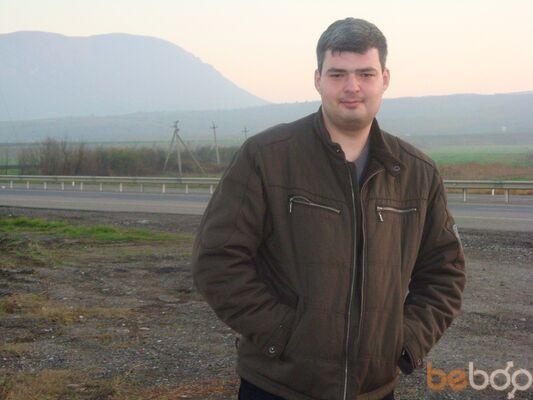 Фото мужчины HalVal, Таганрог, Россия, 32