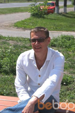 Фото мужчины андрей, Липецк, Россия, 47