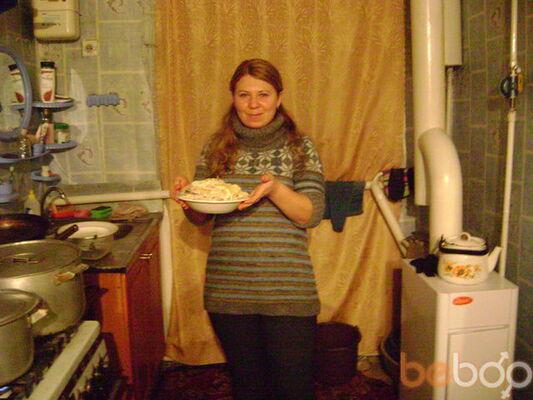Фото девушки 12liza34, Хмельницкий, Украина, 30