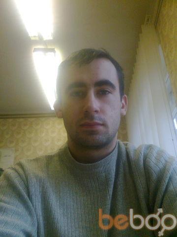 Фото мужчины Никита, Минск, Беларусь, 28