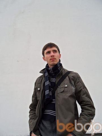 Фото мужчины Serj_Новорос, Новороссийск, Россия, 29