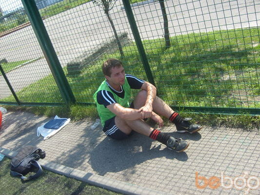 Фото мужчины Олег, Кировоград, Украина, 29