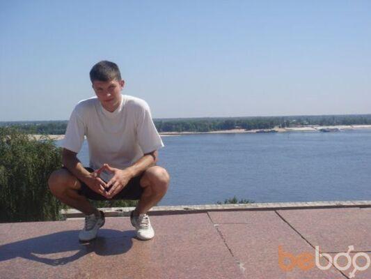 Фото мужчины Crak_85, Калининград, Россия, 31