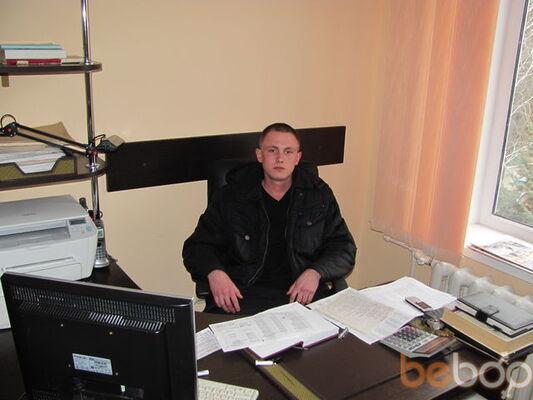 Фото мужчины жорж, Тирасполь, Молдова, 27