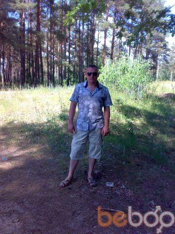 Фото мужчины Александр, Гомель, Беларусь, 40