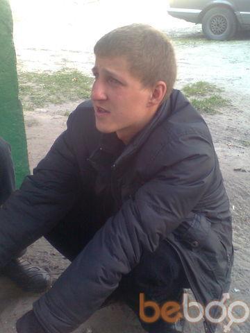Фото мужчины ostap, Киев, Украина, 37