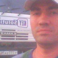 Фото мужчины Дима, Москва, Россия, 41