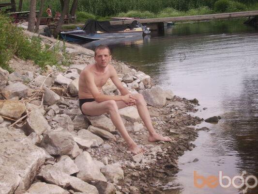 Фото мужчины andre, Харьков, Украина, 37
