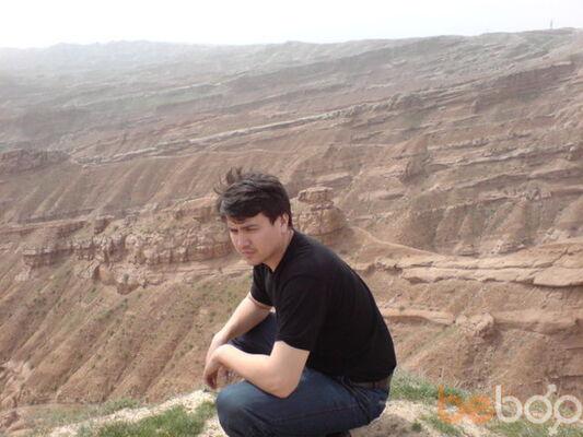 Фото мужчины bahtioo4, Ташкент, Узбекистан, 34