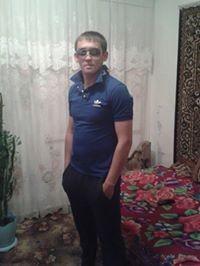 Фото мужчины Фархат, Новоалександровск, Россия, 24