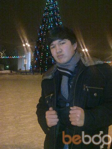 Фото мужчины abat5, Гомель, Беларусь, 27