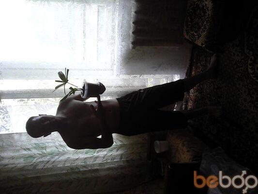Фото мужчины СВОБОДЕН, Санкт-Петербург, Россия, 32