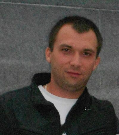Фото мужчины Александр, Алапаевск, Россия, 34