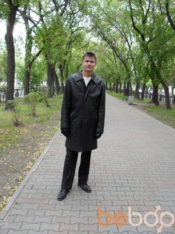 Фото мужчины scorpion, Екатеринбург, Россия, 35