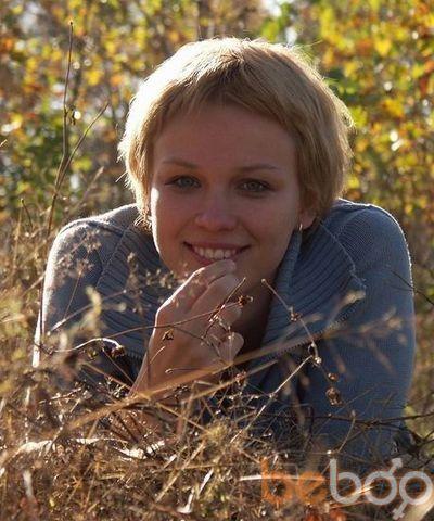 Фото девушки ЛЯЛЯ, Киев, Украина, 37