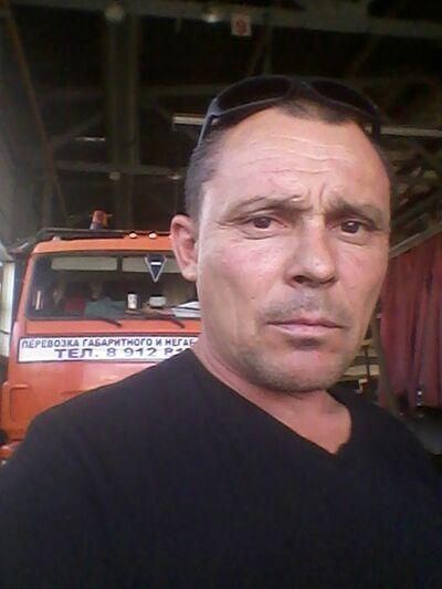 Фото мужчины Александр, Барнаул, Россия, 41