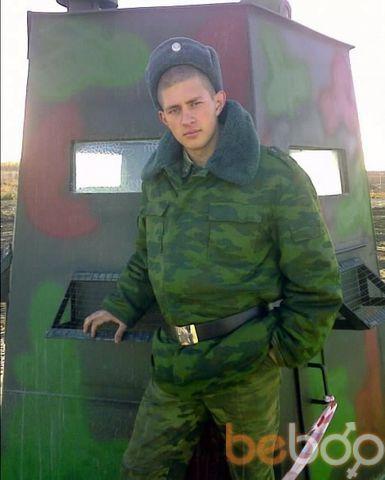 Фото мужчины Bogatei, Вологда, Россия, 35
