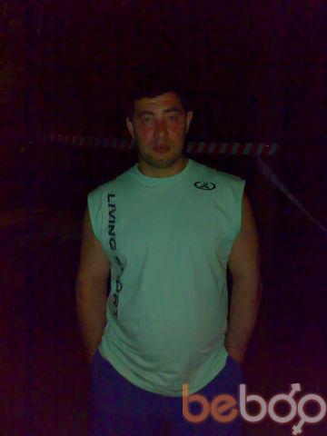 Фото мужчины vadim, Саратов, Россия, 44