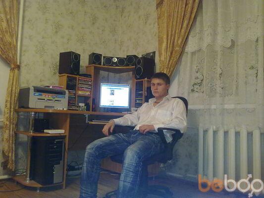 Фото мужчины plax, Брест, Беларусь, 27