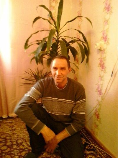 Фото мужчины Сергей, Харьков, Украина, 52