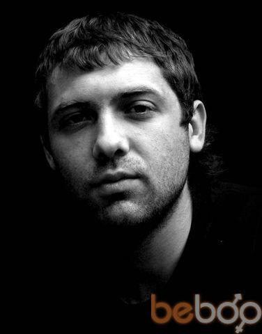 Фото мужчины Vados, Харьков, Украина, 35