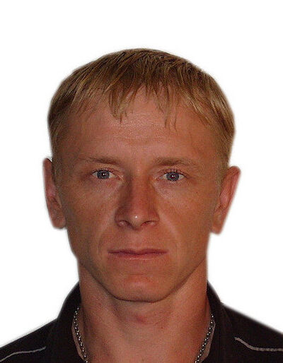 Фото мужчины Николай, Омск, Россия, 33