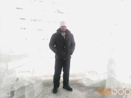 Фото мужчины viktor23, Новосибирск, Россия, 29