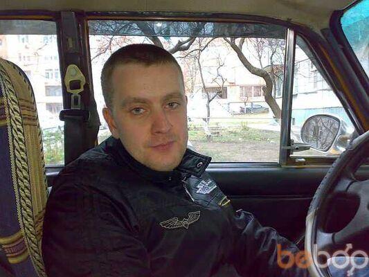 Фото мужчины станислав, Ростов-на-Дону, Россия, 34