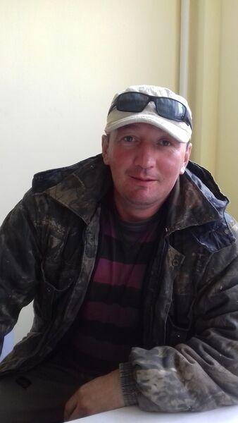 Фото мужчины Ринат, Кокшетау, Казахстан, 38