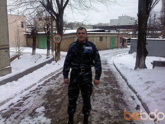 Фото мужчины Витек, Киев, Украина, 50