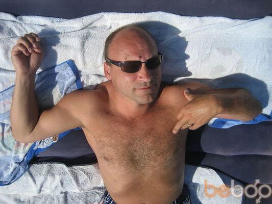 Фото мужчины Aleks, Санкт-Петербург, Россия, 48