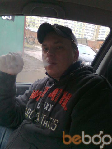 Фото мужчины Роман, Краснодар, Россия, 36