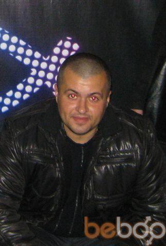 Фото мужчины Serega, Мариуполь, Украина, 33
