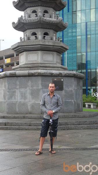 Фото мужчины alexela, Market Harborough, Великобритания, 40