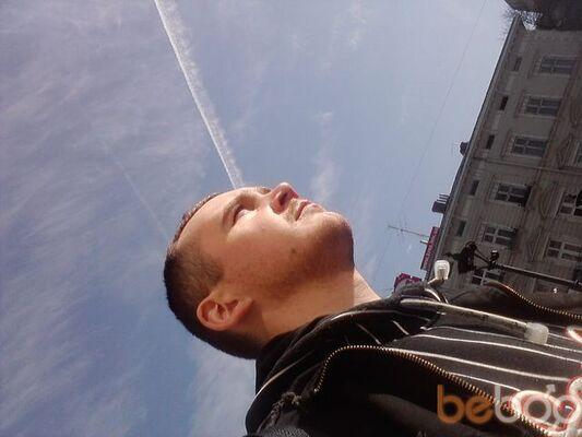 Фото мужчины Kadaf, Львов, Украина, 37