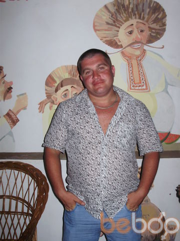 Фото мужчины сиронька, Киев, Украина, 34