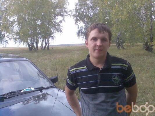 Фото мужчины Алекс, Петропавловск, Казахстан, 29