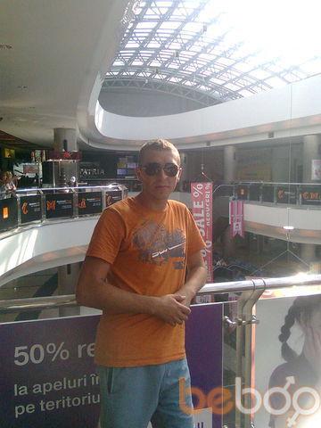 Фото мужчины Serioga, Кишинев, Молдова, 29
