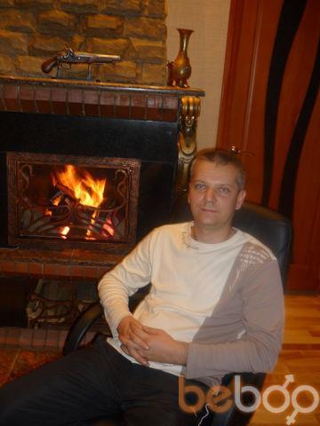 Фото мужчины alex, Краматорск, Украина, 38