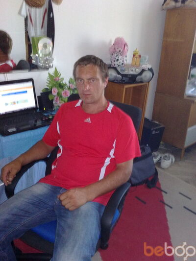 Фото мужчины bomba, Praha, Чехия, 37