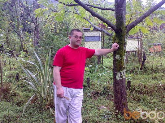 Фото мужчины misha8041, Батуми, Грузия, 43