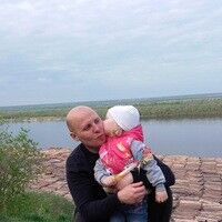 Фото мужчины Алексей, Архангельск, Россия, 30