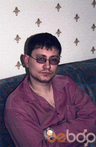 Фото мужчины udav78, Харьков, Украина, 40