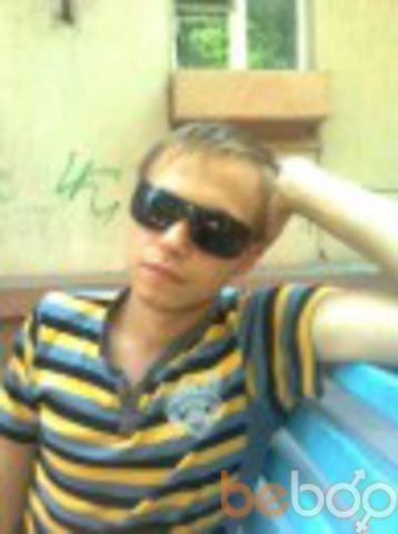 Фото мужчины homer, Запорожье, Украина, 25