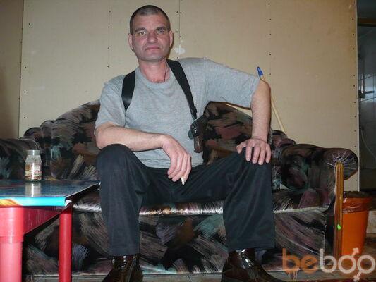 Фото мужчины Sergey550, Санкт-Петербург, Россия, 47