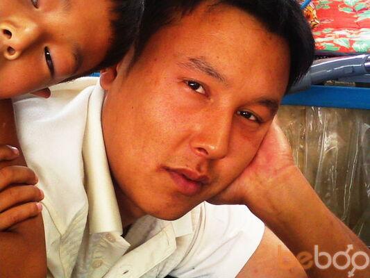 Фото мужчины Nyrik, Шымкент, Казахстан, 30