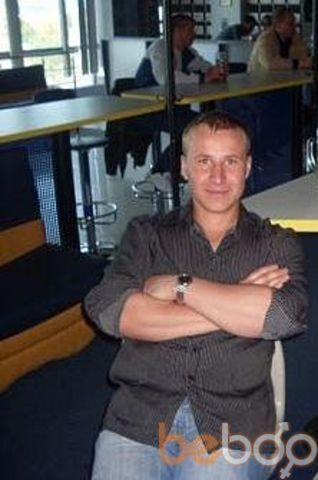 Фото мужчины frol, Барнаул, Россия, 27